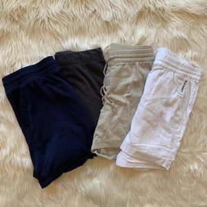 Old Navy Shorts - Bundle of 4, XXL